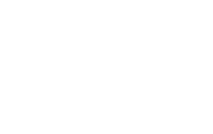 30-off-team-apparel